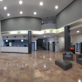 Photographies de l'Inter2 Salou Apartments