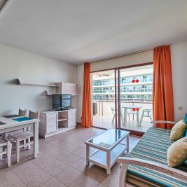 Inter2 salou appartment