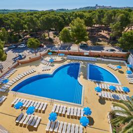 piscina Inter2
